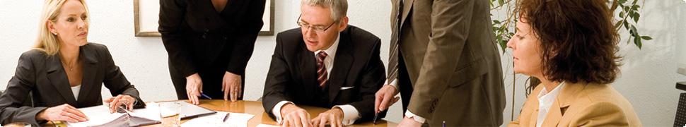 kernkompetenz-allgemeines-wirtschaftsrecht