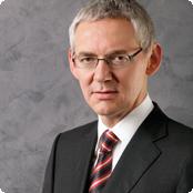 rechtsanwalt-alexander-boeck-stuttgart