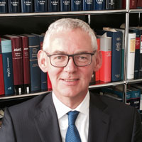 rechtsanwalt-dr-alexander-boeck